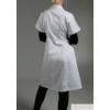 Kép 3/4 - MARTA orvosi labor köpeny - XS