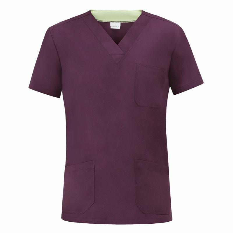 giuliano-szuperfit-ellenallo-anyagu-lila-ferfi-orvosi-felso-scrub-healerstore.jpg