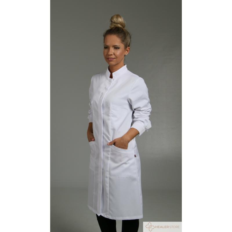 alessya-biopamut-orvosi-labor-kopeny-healerstore.jpg