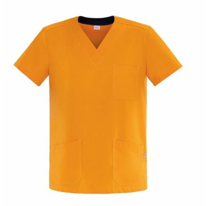 giuliano-superfit-ellenallo-anyagu-mango-ferfi-orvosi-felso-scrub-healerstore.jpg