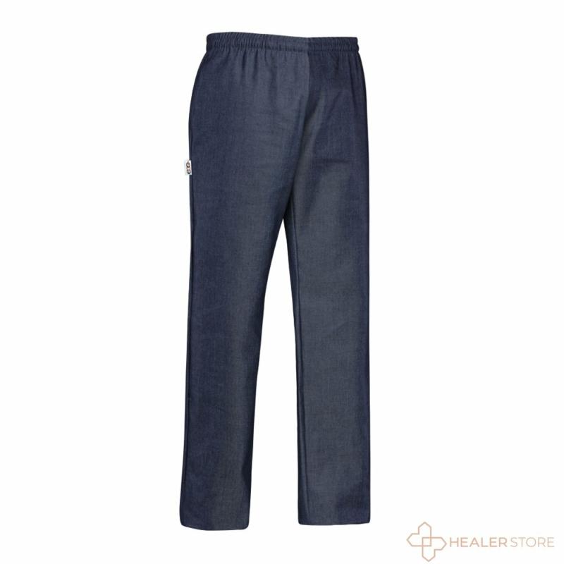 gumis-dereku-orvosi-mutos-nadrag-jeans-healerstore.jpg