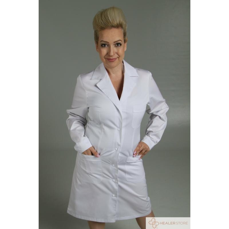 iris-orvosi-kopeny-healerstore.jpg