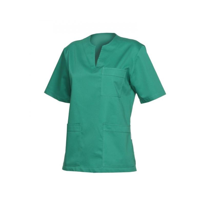 margherita-szatenpamut-orvosi-felso-scrub-zold-healerstore.jpg