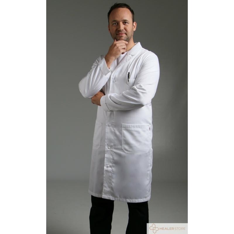 sam-szatenpamut-ferfi-orvosi-labor-kopeny-healerstore.jpg