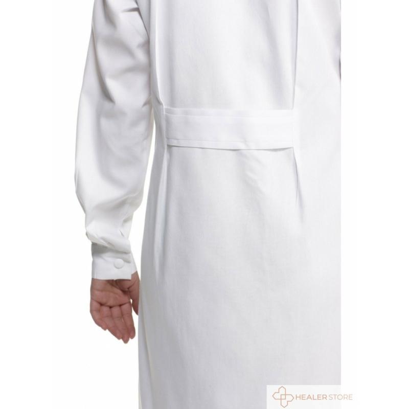 SIMONA orvosi labor köpeny